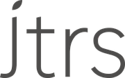 Logo of JTRS Ltd