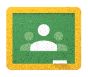 teaching and learning using google classroom