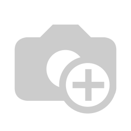 LEGO® Education WeDo 2.0 Core Set - 2 Pupils